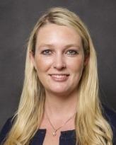 Dr Marisa Paterson