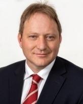 Professor Matthew Gray