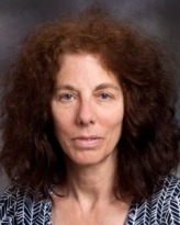 Professor Francesca Merlan