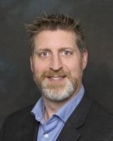 Dr Michael Zekulin