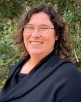 Dr Nicole McLennan