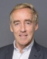 Noel Campbell