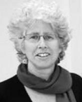 Associate Professor Rosanne Kennedy