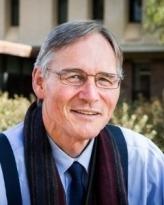 Professor William Christie