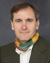 Dr William Sanders