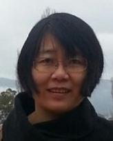 Dr Zhengdao Ye
