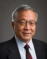 Professor Zhongwei Zhao