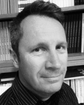 Dr Dan Stewart-Moore