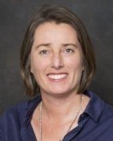 Professor Celia Roberts