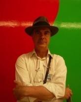 Dr David Hansen