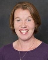 Dr Debbie Noble Carr