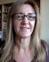 Associate Professor Deirdre Howard-Wagner