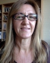 Associate Professor Deirdre Howard-Wagner