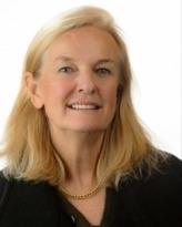 Professor Diana Slade
