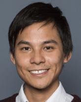 Dr Gabriel  Wong
