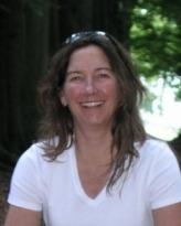 Dr Jennifer Hendriks