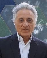 Professor James Piscatori