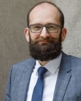 Associate Professor Lars Kaczmirek