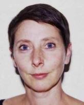 Dr Catherine Bowan