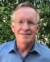 Dr Patrick Kilby