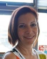 Leila Kouatly