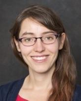 Dr Marija Taflaga