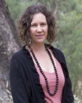Dr Maya Haviland