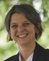 Dr Maria Nugent