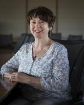 Imelda Whelehan
