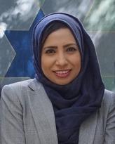 Dr Raihan Ismail