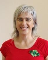 Dr Raquel Ormella
