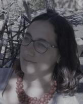 Dr Talia Avrahamzon