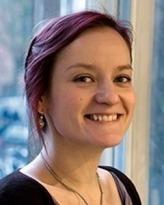 Dr Terhi Nurmikko-Fuller