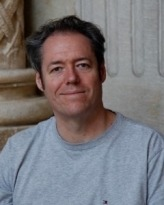 Professor Martin Thomas