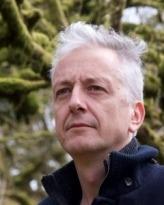 Associate Professor Tim Denham