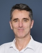Associate Professor Robert Ackland