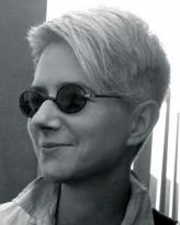 Professor Vanessa Agnew